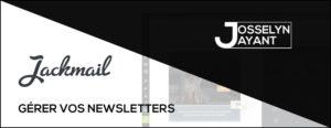 Envoyer vos Newsletters depuis WordPress & WooCommerce