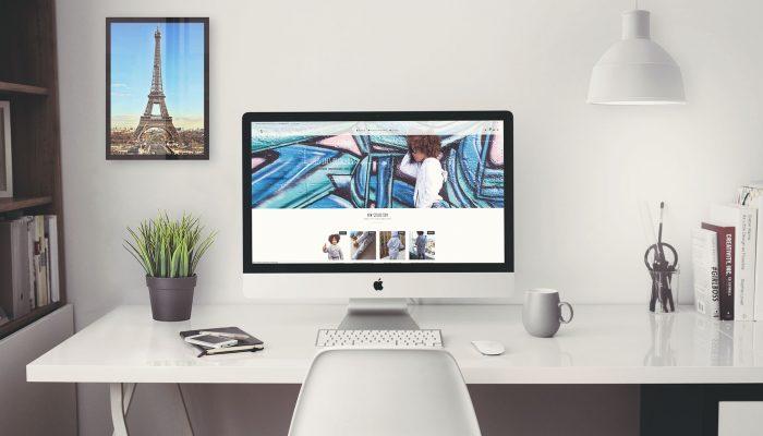 creation-site-ecommerce-ismaflex