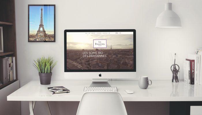 creation-site-internet-paris