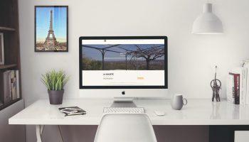 Création de site internet VIlleneuve Sur Lot