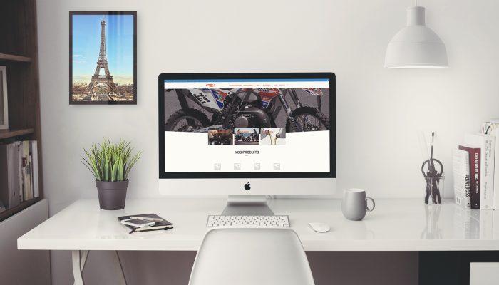 site-ecommerce-moto