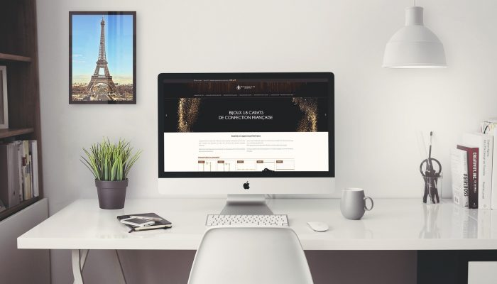 site-ecommerce-or