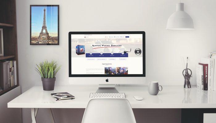 site-internet-guyane